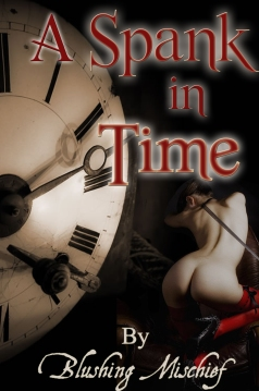 Spank in Time Cover_edited-1