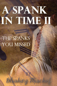 detail_2395_Spank_in_Time_II_cover_200x300