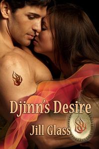 detail_2555_Djinns_Desire_detail